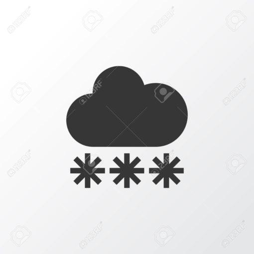 Cosenza: chiuse le scuole a causa della neve