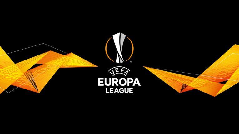 Sorteggiati gli ottavi di finale di Europa League: le avversarie di Napoli ed Inter