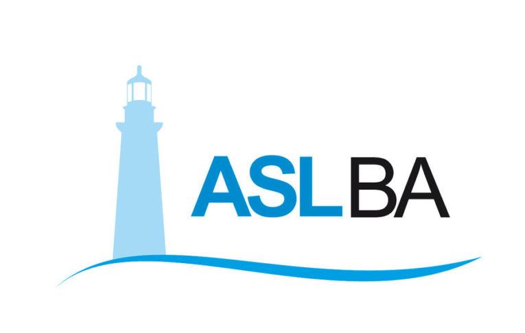 Precisazione DG ASL Bari su concorso ostetriche