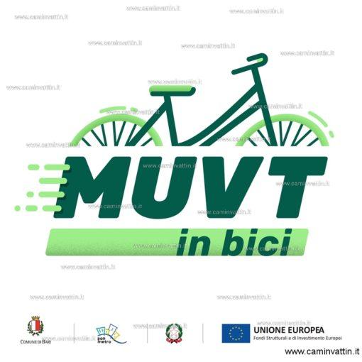 Bari: bando contributi per l'acquisto di biciclette, 489 domande in poco più di 24 ore