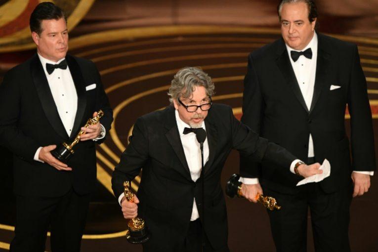 Los Angeles: la notte degli Oscar incorona Green Book come miglior film
