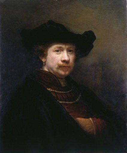 Cosenza: Rembrandt e le sue incisioni protagonisti a Palazzo Arnone
