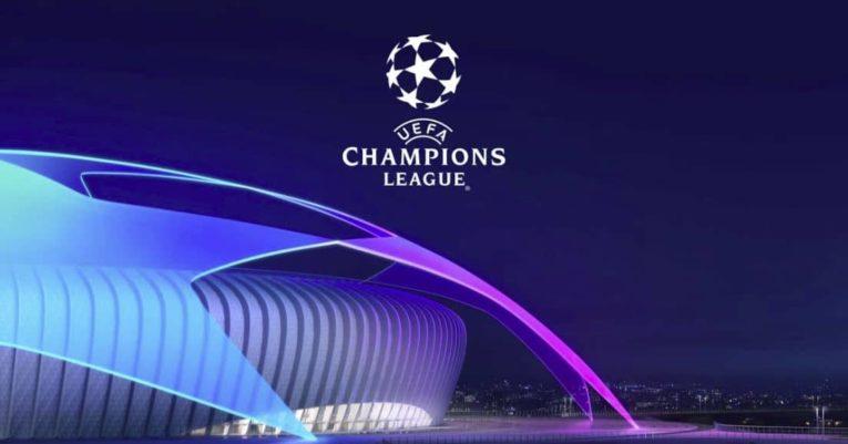 """Il tabellone completo dei quarti di finale di Champions League, le novità del prossimo sorteggio in  stile """"tennis"""""""