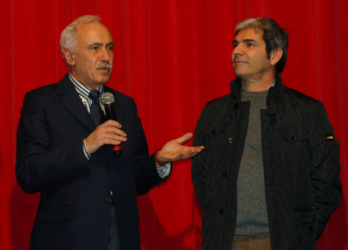 """Scuola e volontariato insieme a Taranto, al via """"Ragazzi in Gamba 2019"""""""