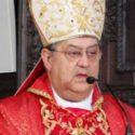 Napoli: il cardinale Sepe, dopo l'omicidio davanti una scuola, chiede pace per la città e Matterella, a sopresa, arriva a Napoli