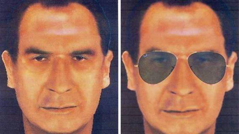 Un ufficiale e un appuntato dei Carabinieri tratti in arresto in Sicilia per favoreggiamento alla mafia