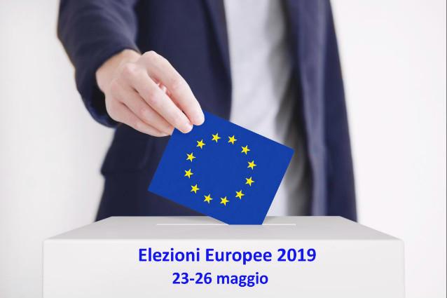 Elezioni europee: in Campania i 5 stelle restano il primo partito ma sfonda la Lega
