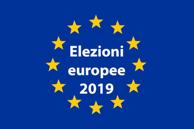 Puglia: alle europee primato dei 5 stelle, seguito dalla Lega