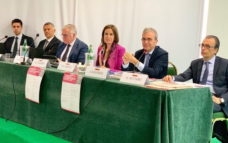 In Sicilia oltre il 25% delle società indebitate. Come prevenire la crisi