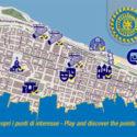 Visita e scopri Reggio Calabria con un app