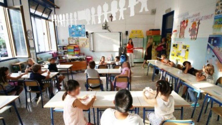 Il Codacons denuncia il rischio scuole, gran parte sono insicure, in Calabria addirittura nove su dieci sarebbero inagibili