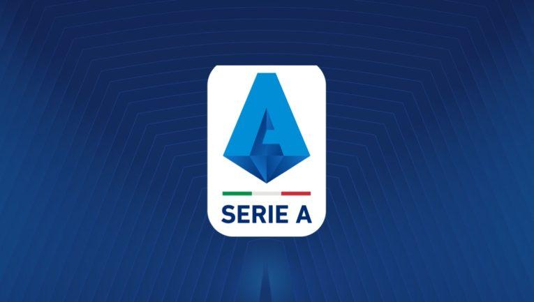Calcio Serie A: risultati della 4^ giornata