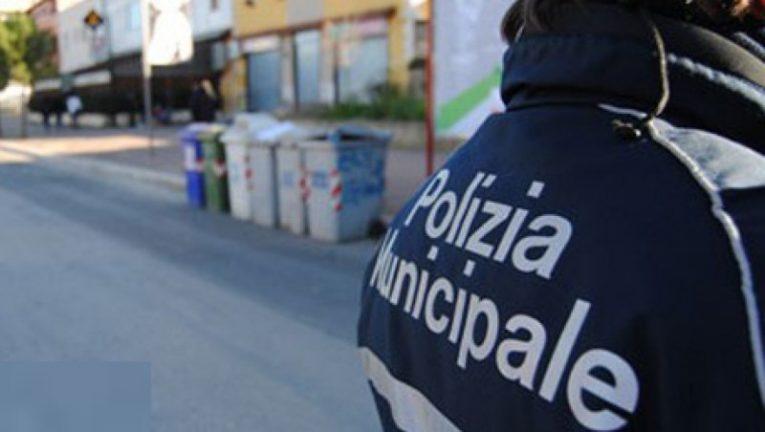 Reggio Calabria: sequestrata azienda nel quartiere Pellaro per smaltimento anomalo di materiale ferroso