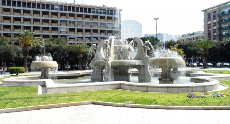 """Lecce: """"Piazza lo sport"""", un'intera mattinata dedicata al benessere"""