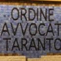 Evento nazionale a Taranto con l'Avvocatura e scuola a servizio dei piccoli