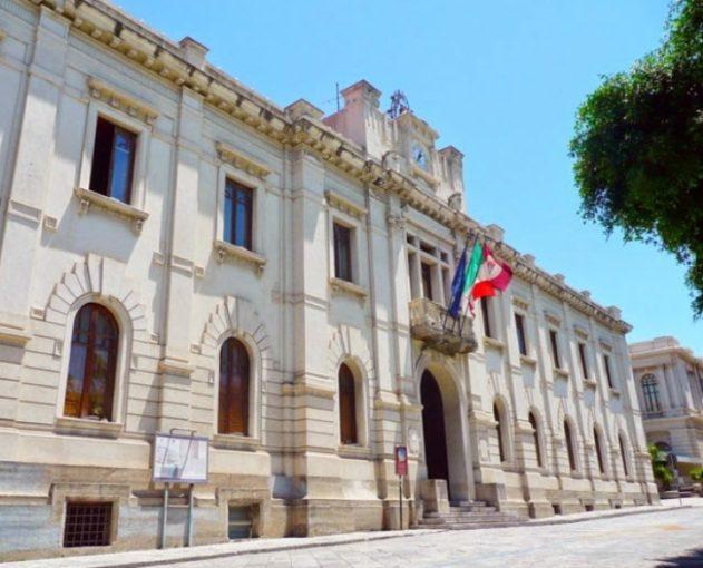 Reggio Calabria: domani le elezioni del Consiglio comunale dei ragazzi