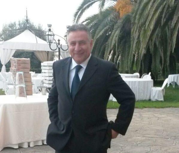 Costituita a Corigliano-Rossano la Sezione locale della Consolidal