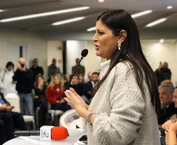 Coronavirus, la Regione Calabria ha adottato il piano di emergenza