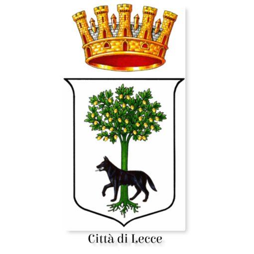 Lecce: allerta meteo arancione, disposta chiusura parchi e Cimitero comunale