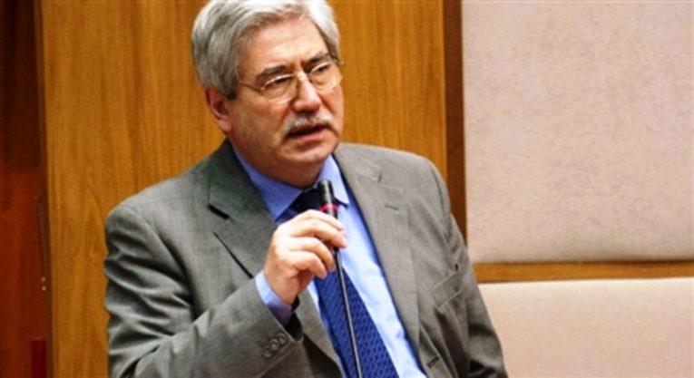 L'ordine dei giornalisti della Calabria richiama gli iscritti al rigore della professione per la vicenda del coronavirus