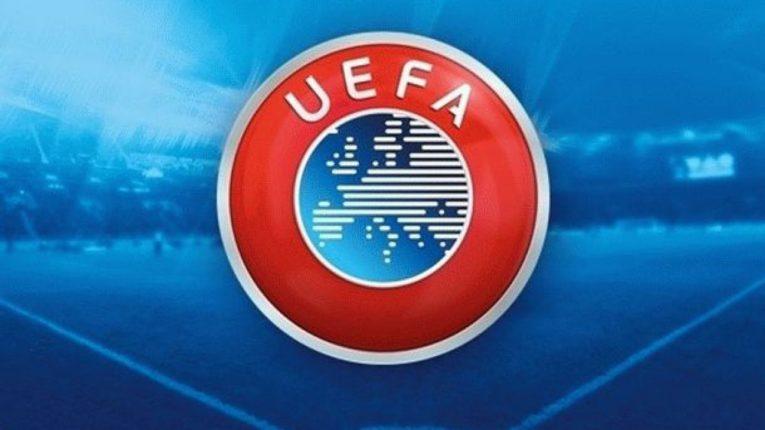 Calcio: la UEFA rinvia EURO 2020 di 12 mesi