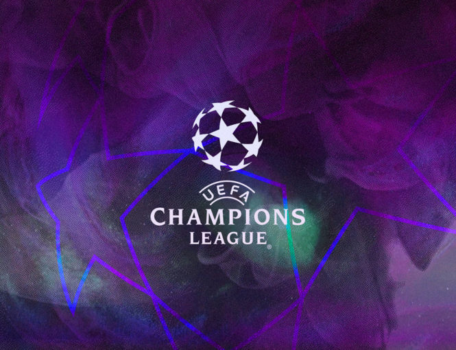 Ufficiale: l'UEFA sospende Champions ed Europa League
