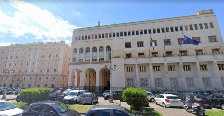 Salerno: chiusura al pubblico Ufficio Immigrazione