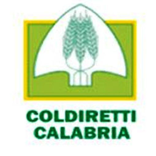 Coldiretti Calabria Fase 3: la grande scommessa è attrarre turisti.La sceneggiatura di una efficace azione di promozione