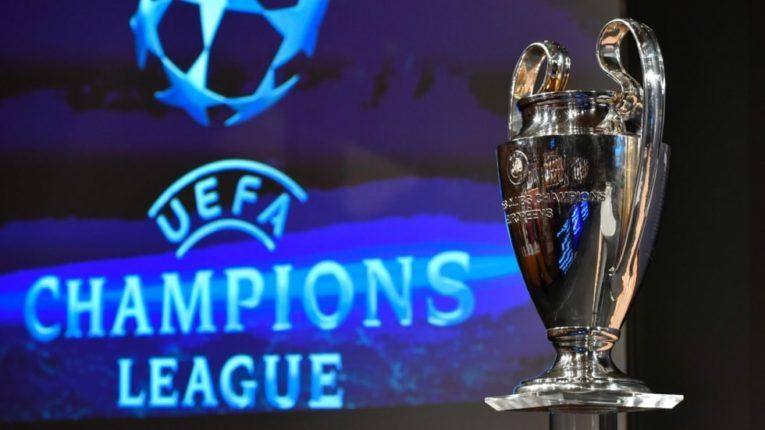 Sorteggi Champions League 2020/21: sfida Messi-Ronaldo