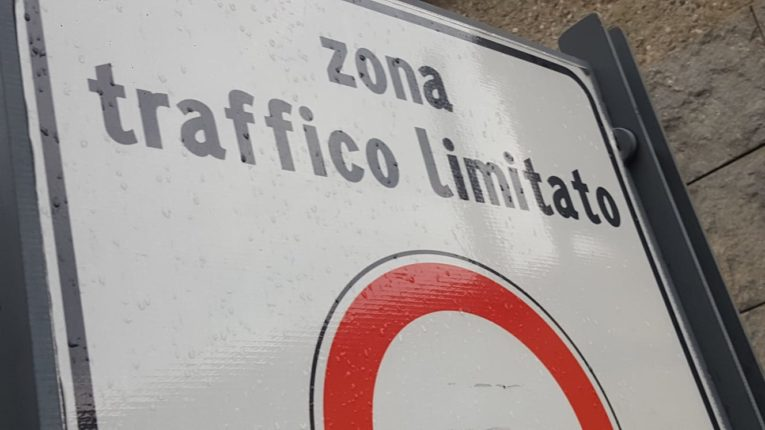 Lecce: Ztl, navette e servizio Park&Ride, partono domani i nuovi provvedimenti per l'estate