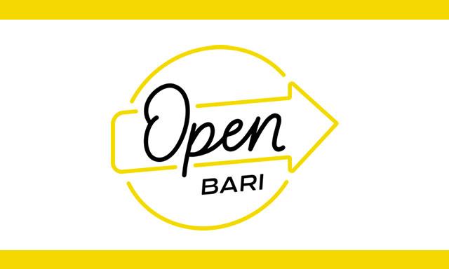 Bari: Bando Open, da venerdì 22 maggio attivo call center straordinario dell'URP