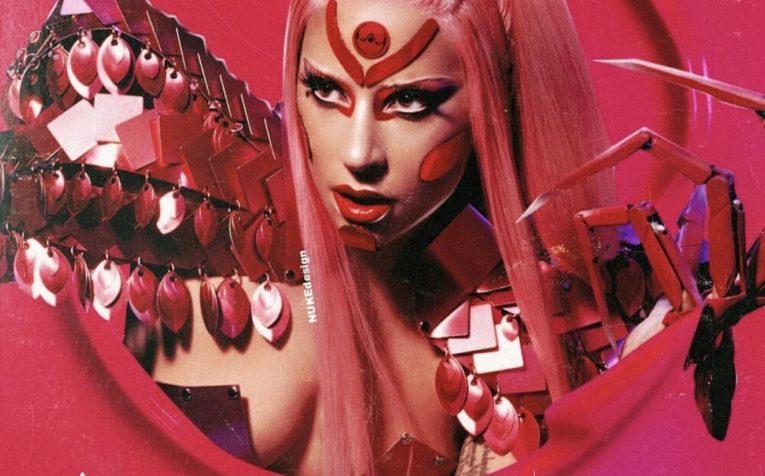 """Lady Gaga presenta in anteprima """"Chromatica"""", il nuovo album della regina dell'elettropop"""