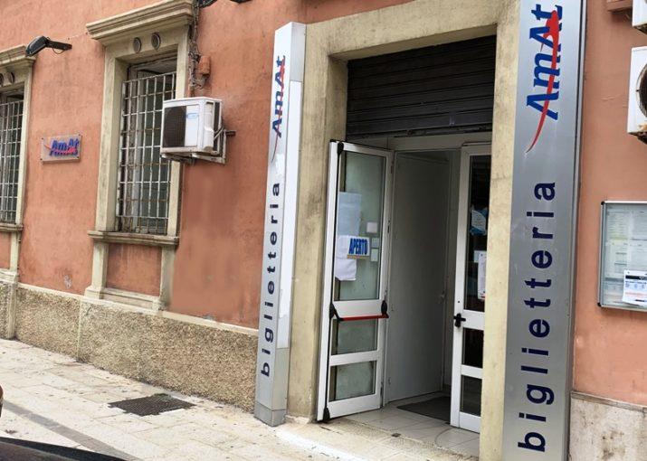 L'Amat di Taranto rimborsa gli abbonamenti per autobus e sosta non utilizzati per il Covid-19