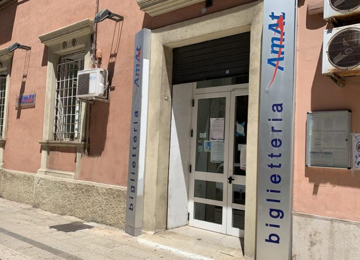 "Taranto: Kyma Mobilità – Amat"", da lunedì partono i rimborsi"