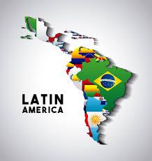 Il Brasile supera l'Italia per morti da coronavirus