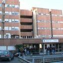La malasanità e la scusa del Covid-19 agli Ospedali Riuniti di Reggio Calabria. Lettera alla Redazione