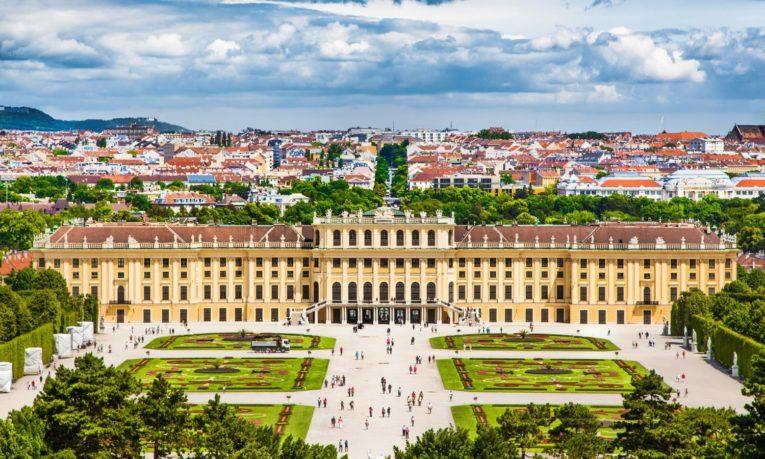 Austria: i musei riaprono  le porte dopo lo stop imposto dal lockdown
