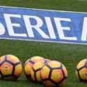 Anticipi 31^ Serie A: Milan-Juventus 4-2, Lecce-Lazio 2-1