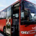 Viaggiare in Puglia sarà più facile con le nuove offerte estive di Trenitalia e Ferrovie del Sud Est