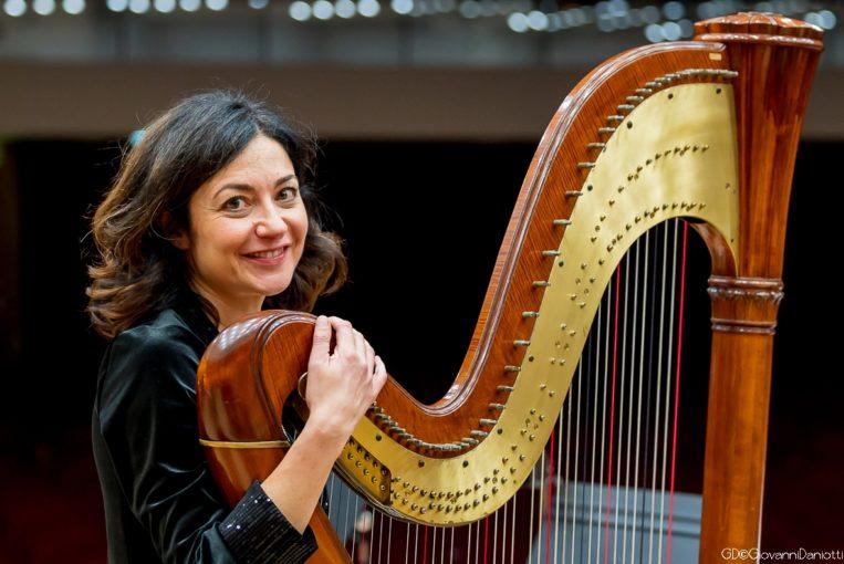 Da settembre l'Associazione Amici della Musica di Catanzaro tornerà protagonista, il Duo Dubois ed Elena Gorna primi due concerti post-covid