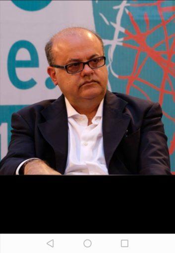 Caporalato, usura e abusivismo ambientale: oggi la Coldiretti Calabria si confronta con il Procuratore Capo di Lamezia Terme Salvatore Curcio