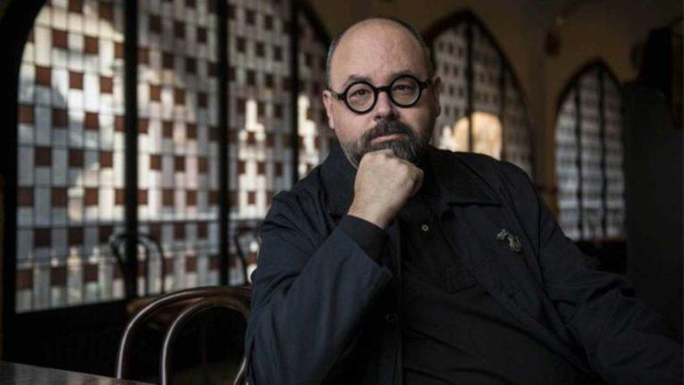 Morto a Los Angeles, a 55 anni, lo scrittore Carlos Ruiz Zafón