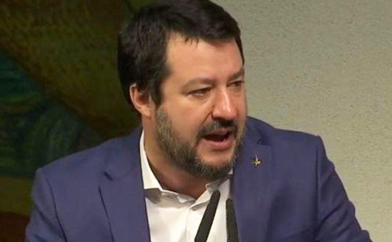 Salvini attacca la regione Puglia sulla sicurezza ferroviaria, l'immediata replica dell'assessore ai Trasporti, Giovanni Giannini