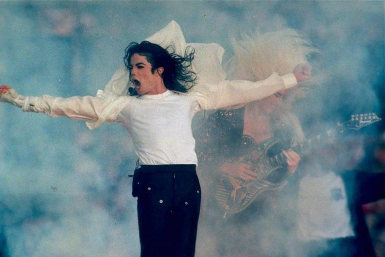 Quel tragico 25 giugno 2009, undici anni dalla scomparsa del re del pop Michael Jackson