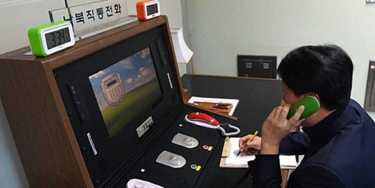 Tensione tra Corea del Nord e Sud, Pyongyang taglia da oggi tutte le linee di comunicazione con Seul