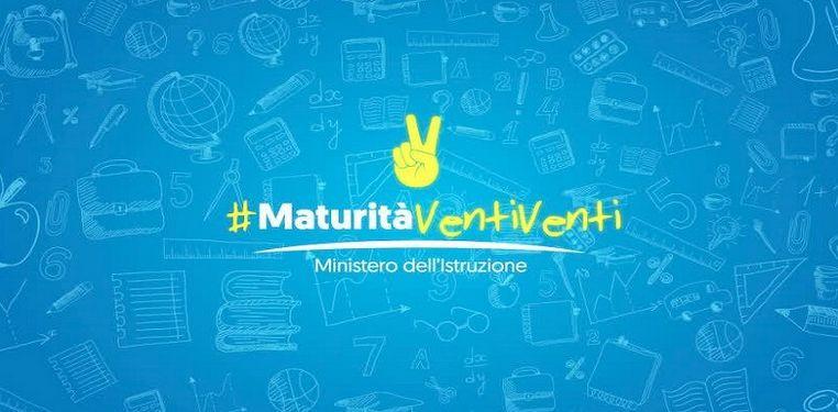 Maturità: gli auguri agli studenti del direttore generale dell'Ufficio Scolastico Regionale per la Calabria