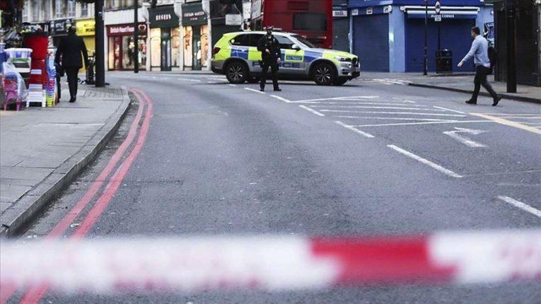 Inghilterra: aggressore con coltello in un parco a Reading, 3 morti ed almeno 12 feriti