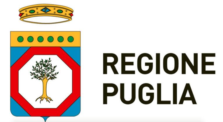 Puglia: scatta da oggi l'obbligo di segnalazione per chi entra nella regione