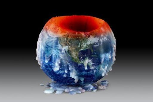 Clima: maggio 2020 il più caldo di sempre a livello globale