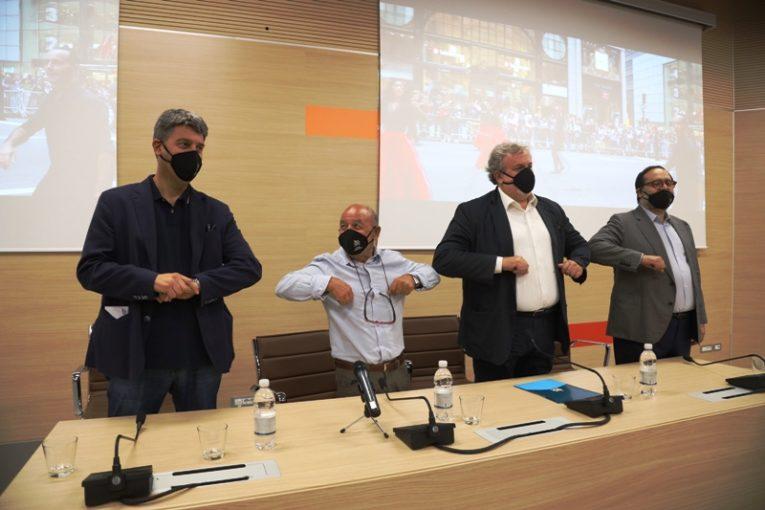 Puglia: parte la 23esima edizione del Festival la Notte della Taranta